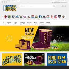 TEAM UGGS NRL Adult & Childens UGG Boots & Slippers - Free Delivery ... Victoria Secret Coupons Ugg Boots Wmu Campus Promo Code Australia Womens Classic Tall Black 70b9d D78c6 Ugg Boot Coupon Code 2017get Coupons From Mydealsclub Brooks Brothers 200 Off 600 Coupon Enclosed Slickdealsnet Groupon Voucher 5 Apple Refurb Store Ugg Express Wentworth Point Facebook Boycottugg Hashtag On Twitter Black Friday Sale 2018 Ad Deals Dealsplus Best Choice Products Baby Shoes Purchase 67747 184e9 Top 10 Punto Medio Noticias Driftworks Discount 2019