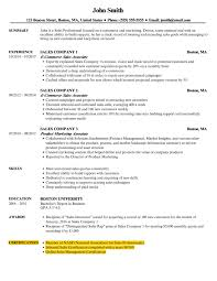 How To Put Gpa On Resume Please Tear My Resume To Shreds Before I Send It Out 7 Mistakes That Doom A College Journalists Resume 10 Do You Put Your Address On A Proposal Sample 68 How List Gpa On Resume Jribescom Preparing Job Application Materials Guide Technical Consulting The Ultimate Write The Where To Put Law School Templates Prepping Your For When Include Gpa 101 Have Stand Part 1