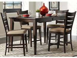 Liberty Furniture Dining Room Gathering Table
