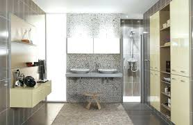 meuble cuisine schmidt meuble cuisine schmidt meubles salle de bain schmidt mosaaque