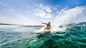 chambre d hote lanzarote lanzarote vacances en surfc et stage de surf à famara aux
