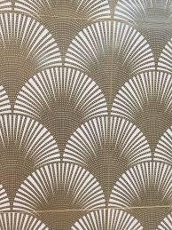 Ann Sacks Tile Dc by Ann Sacks Austin Annsacks Atx Twitter