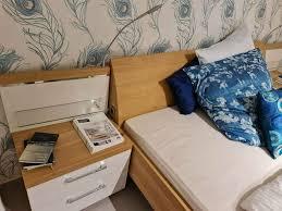 möbel schlafzimmer eiche bianco weiss xxxlutz
