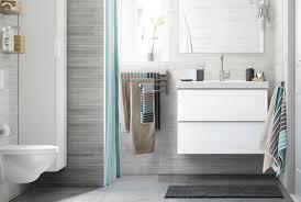 Ikea Bathroom Planner Canada by Godmorgon Series Frames U0026 Legs U0026 Lighting Ikea