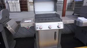 Patio Bistro Gas Grill Home Depot by Char Broil Vs Weber Bbq Gas Grills Ratings Reviews Prices