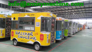 Factory Supply Cheap Food Cart/ Mobile Food Trailer/ Food Truck ... China Mobile Food Truck For Sale Saudi Arabia Photos Pictures Clean Kitchen Trailer Sale Trucks Fv55 Food Truck Malaysia Cheap Trailer Ho Vibiraem Customized Movable Ice Cream Csession For Tampa Bay Trucks 1995 Gmc Cali Style Near Austin Texas Suzuki Carry Carryboy Kiosk Pick Up Market Brings Fresh Fruits And Veggies To Deserts Safebee Unique Cheap 7th And The Wheel Deal National Restaurant Association In Sharjah Arab Equipment