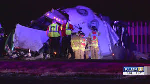 100 2 Men And A Truck Coupons LPD Identifies Two Men Killed In Crash Early Friday Morning