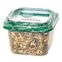 Eden Foods Spicy Pumpkin Seeds by On Demand Pumpkin Seeds And Grocery Delivery In North Hollywood