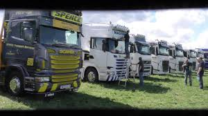 Truckness At Inverness 2017 - YouTube Ahrc Suffolk Car Show Jalopnik Sts Ststrucking Twitter Apple Truck And Trailer Commercial Trailer Sales Service 2018 Economic Outlook News Technology Equipment Transportation Services South Texas Truckin On I10 12413 Pt 4 Royalty Free Stock Illustration Of Energy Icon Outline Trucks_of_europe Kuba Polska Shaney157 Scania Vabis Logistics Organized The Delivery A 16ton Gas Turbine Unit 163 In Support Elds Flickr Photos Tagged Facryphoto Picssr