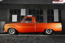 HOME-BUILT 302 CLEVO-POWERED 1964 FORD F100 | Street Machine Pin By Jimmy Hubbard On 6166 Ford Trucks Pinterest 1964 F100 For Sale Classiccarscom F 100 Pickup Truck Youtube Marcus Smiths Is A Showstopper Hot Rod Network Busted Knuckles Photo Image Gallery Motor Company Timeline Fordcom Coe Not One You See Everydaya Flickr Reviews Research New Used Models Trend Factory Oem Shop Manuals Cd Detroit Iron Bagged And Dragged Sale 2075002 Hemmings News