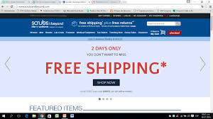 Scrubs And Beyond Coupon Code October 2018 : Ninja ... Wayfair Com Customer Reviews Where To Find Bed Bath And Coupon Code 20 Off Foremost Offer Up 65 Off Business Help Archives Suck Rock Roll Marathon Coupon Code San Antonio Mwave Free Shipping Cheapest Ford Ranger Lease Economist Subscription Discount Student Leekes Valleyvet Zenzedi 30mg Best Coupons Agaci Promo Hrimaging 2019 Madison Canada Off Home Decor Spectacular Coupons Inspiration As Mike Piazza Honda Service Steals Deals Abc