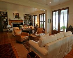 living room impressive rustic living room ideas rustic rugs for