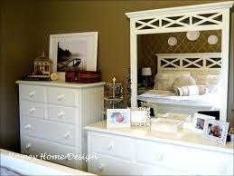 Big Lots Bedroom Dressers by Bedroom Amazing Bedroom Dressers Under 100 Dressers Ikea Big