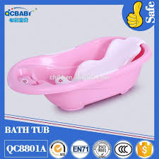 Puj Flyte Foldable Bathtub by Portable Baby Bathtub Clawfoot Baby Bath Tub Clawfoot Baby Bath