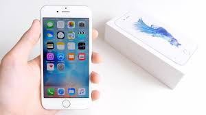 Best Smartphones on the Market 3 Amazing Handsets of January 2016