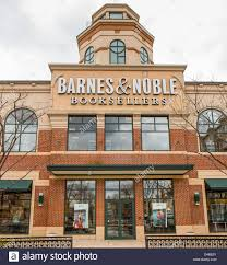 ARLINGTON, VIRGINIA, USA - Barnes & Noble Booksellers Book Store ... Saying Goodbye To My Very Favorite Store Barnes Noble On Lea Sdeman Twitter Delicious Red And White Rioja Store Emporium Caf Food Drink Harden New South Cherri Bays 1happycamper73 Heres The List 63 Stores Where Crooks Hacked Pin Martin Roberts Design Varietysrumolderauthordiagabaldonattendapictureid475442662 Former In West Bloomfield Up For Auction Next Why Is Getting Into Beauty Racked Yale Bookstore A College Shops At Book Green Bay Wisconsin Stock Photo