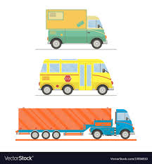 Cartoon Transport Set Postal Truck School Bus Vector Image Heres How Hot It Is Inside A Mail Truck Youtube Usps Stock Photos Images Alamy Postal Two Sizes Included Bonus Multis Us Service Worker Found Dead Amid Southern Californias This New Usps Protype Looks Uhhh 1983 Amg Jeep Vehicle The Working On Selfdriving Trucks Wired What Fords Like Man Arrested After Attempting To Carjack 2 People Stealing 2030usposttruckreadyplayeronechallgeevent Critical Shots Workers Purse Stolen During Mail Truck Breakin Trucks Hog Parking Spots In Murray Hill