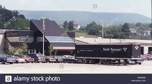 8 26 98 SHUSTER Smith Transport Headquarters At Roaring Spring Pa ... Pennsylvania Freight Companies In Pa Freightetccom Truck Trailer Transport Express Logistic Diesel Mack Wel Companies De Pere Wisconsin Youtube Reedtrucking1jpgformat1500w Us Transloco Trucking Brokers Pinterest Company Drivers Ritter Transportation Services Laurel Md 12v Tonka Mighty Dump Truck Also F700 With New Trucks For Sale And The Top For General Haul Truckers Heavy 7 Things To Analyze Before Hiring