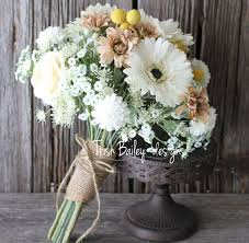 country wedding flowers best photos