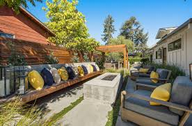 100 House Patio The 45 Best Decorating Ideas For Every Style Of