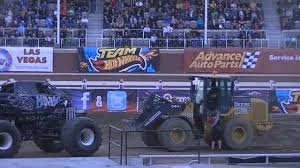 Monster Jam: Calgary: Maniac Freestyle - YouTube Epic Montage Of Monster Jam Maniamonster Truck Compilation Youtube Amazoncom Hot Wheels Jester Toys Games Dickie Toy Rc Maniac X 112 Scale Maniacs Jamn Products Ford Playset Vehicle Playsets Maniac Surprise Egg Learn A Word Incredible Hulk Jurassic Attack Trucks Wiki Fandom Powered By Wikia My Monster Jam Trucks Amino Simpleplanes Pyro Truck The Mysterious Theme 1 And 2 Year 2016 124 Die Cast Metal Body Bgh28