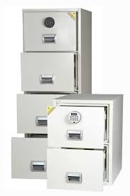 File Cabinet Locks Walmart by Furniture Elegant Fireproof File Cabinet For Chic Office Or Home