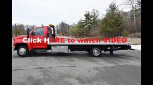 2006 Chevy C5500 Roll Back Ramp Truck Duramax Diesel - YouTube 2 Gmc C5500 Hd Wallpapers Background Images Wallpaper Abyss Why Are Commercial Grade Ford F550 Or Ram 5500 Rated Lower On Power Topkick Need For Speed Wiki Fandom Powered By Wikia Chevrolet Kodiak C4500 Vehicles Trucksplanet Used 2003 Chevrolet Dump Truck For Sale In New Jersey 11162 Service Utility Trucks For Sale Truck N Trailer Magazine Medium Duty Pictures C4c5500 Page 24 Diesel Place 2005 Rollback 2006 Colossus Truckin 6x6 Spin Tires Cab Chassis Auction Lease 2019 Silverado Gm Authority