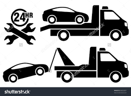 Clip Art: Tow Truck Clip Art Royalty Free Vector Logo Of A Tow Truck By Patrimonio 871 Phostock Cartoon Vehicle Transport Evacuator With Logos Suppliers And Manufacturers At Towtruck Gta Wiki Fandom Powered Wikia Set Retro Pickup Emblems Stock Hubley Cast Iron In Red Chrome For Sale Antique Auto Set Collection Stock Vector Illustration Economy 87529782 Trucks 5290 And 1930 Ford Model A Volo Museum Vintage Car Tow Truck Blems Logos