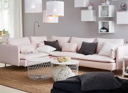 100 ikea soderhamn sofa assembly lovelies in my life