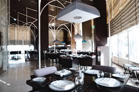 100 Armani Hotel ARMANI HOTEL DUBAI PULP COLLECTORS REVIEW
