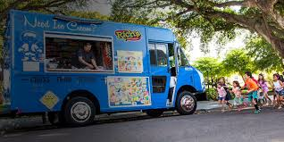 Bettis Insurance Agency, Inc. Getting Food Truck Insurance Coverage For Maximum Protection To Your Search Insure My Trucks Triangle Diversified Insurance Agent Kim Sanders Joins Tampa Bay Food Truck Rally Tampa Madison Group Branding How Protect Bottom Line Loss Prevention Vendor Exhibitor Kiosk Event Iq For Best 2018 La Trip