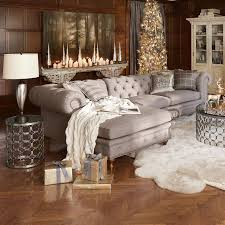 Poundex 3pc Sectional Sofa Set by Sofa Slipcovers For 3 Piece Sectional Sofas Beautiful 3 Piece