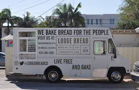 Culver City's Lodge Bread Co. Bakery Gets A Bread Truck, Plans A ... Denver Used Cars And Trucks In Co Family Craigslist Ocala Florida Cheap For Sale By For Android Apps On Google Play Moses Lake Wa Vehicles Owner Wichita Private Popular Mobile Mechanic Orlando Fl 40708972 Auto Repair Pros North Dakota Search All Of The State The Images Collection Craigslist Youtube Tampa Car Mazda Rx8 With A Vh45 V8 Engine Swap Depot Boise Idaho Models Metro Detroit And Image 2018