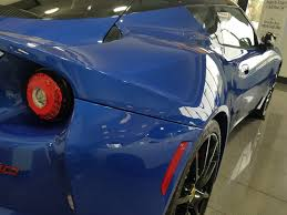 Used 2017 Lotus Evora 400 2+2 (Black Pack) - NEW CAR For Sale In ... New 2018 Ford F150 For Sale Byron Ga Diwasher Magic Lemon Scent Cleaner And Disinfectant 12 Oz Liquid Artsriot Calendar Rivian R1t Electric Pickup Truck Shocks World In La Debut Quality Propane Oil Company 2019 Ram 1500 Laramie Crew Cab 4x4 57 Box Salelease 22nd Philly Food Carpet 3 Steps To A Steady Cashflow Insightsquared Toyota Tacoma Trd Off Road V6 Brandon Fl Used 2017 Lotus Evora 400 22 Black Pack New Car In Beat A Speeding Ticket 10 Phrases Try Readers Digest
