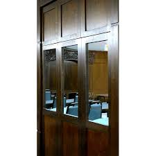 e Way Mirror Mechitzot Bass Synagogue Furniture