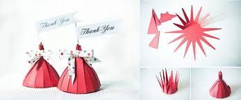 Handmade Paper Craft Ideas Craftshady Crafts Step By For Kids