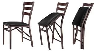 kohl s cardholders two highly rated linon folding chairs only