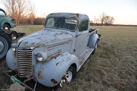 1939 Chevy Pickup Truck ~ Vintage Antique No Rust (south West ... 1939 Chevroletbell Telephone Service Truck Stock Photo Picture And Fichevrolet Modified Pickup Truckjpg Wikimedia Commons File1939 Chevrolet Jc 12 Ton 25978734883jpg Chevrolet Panel Truck Good Year Krispy Kreme 124 Diecast Vb Driving On Country Road Editorial For Sale Classiccarscom Cc977827 1 5 Ton For Restore Or Hot Rod Carhauler Chevrolet Auto Ac 350 Eng Restored Canopy Express Photos Chevy On