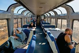 Amtrak Viewliner Bedroom by How To Spend 47 Hours On A Train And Not Go Crazy Train Rides