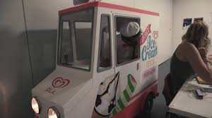 Olá - Office Ice Cream Truck - YouTube 21 Best Halloween Costume Ideas Images On Pinterest Costume Car Hop Ebay Food Nightmare Factory Costumes And Props 1 Of 4 Pages Ice Cream Truck Didnt Wait For Customers Youtube 11 Costumes Baby Cone Zombie Bride Some Ice Mr Ding A Ling Vt Home Facebook Toronto Gta Mr Iceberg 18 Little Red Wagon Parade Floats Diy Toddler Cream Man Project Nursery