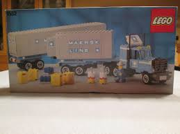 LEGO Town Maersk Truck And Trailer Unit 1552 | #1798192147 Lego City Truck 3221 Ebay Technic American Truck With Lowbody Trailer Youtube Tipper Dump Trailer And Model Team Ideas Product Ideas Pickup Lego Moc 42024 The Car Blog Toms Most Recent Flickr Photos Picssr Duplo Blue Semi Flatbed Minifigure Toys R Us Itructions 7848 42078 Mackr Anthemtm Creativeplaycoza Custom Palette