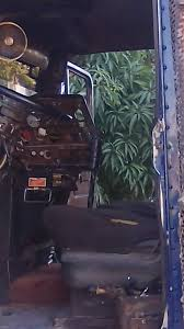 Freightliner Dump Truck For Sale In Spanish Town St Catherine - Trucks Chip Dump Trucks 1998 Freightliner Fld112 Dump Truck Item D2253 Sold Feb Used 2009 Freightliner M2106 Dump Truck For Sale In New Jersey Forsale Best Used Of Pa Inc 2018 114 Sd Truck Walkaround 2017 Nacv Show 1989 Super 10 Classic Detroit 14 L Youtube 2007 Columbia Triaxle Steel 2802 Commercial For Sale Or Small In Nc As Well For Sale In Spanish Town St Catherine 2612