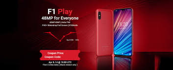 UMIDIGI F1 Phablet Deals $99.99 Groupon Adds Frontier Airlines Frontier Miles To Loyalty Cablemod 20off Coupon Pcmasterrace 10 Best Premium Wordpress Themes Accpress Blinkist Discount Code September 2019 20 Off 3000 Twizzlers Strawberry Twists Apply Coupon Code On The App Pepperfry Coupons Offers Upto 70 2400 Cashback Bluedio Bluedio_page Twitter Daily Deal Promo Nfl Apparel Sales By Team The Best Black Friday Deals For Djs And Electronic Musicians Codes Promo Codeswhen Coent Is Not King Packaging Supplies Perth Whosale Packing Materials