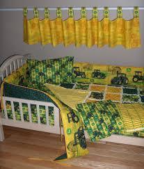 John Deere Bedroom Decorating Ideas by 105 Best Nothing Runs Like A Deere Images On Pinterest John