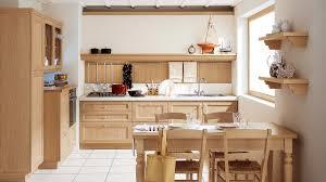 cuisines cuisinella catalogue enchanteur cuisines catalogue avec cuisine salle de bains dressing