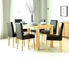 Dining Table And Chairs Sale Chair Set Appealing Sales
