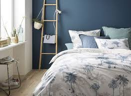 de quelle couleur peindre une chambre pour des nuits paisibles