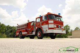 1980 Hahn Fire Truck - 076 Leicester Engine 1 1986 Hahn Samuel Pinterest Fire Truck Garfield Nj Stock Photo 34021900 Alamy Wwwm37auctioncom 1979 Fire Pumper Truck Great Park Row Hose Company 3 Wallington New J Flickr Review Cars 1982 Hcp10 Regular Car Reviews Youtube Manchester Departments 1968 Taken At The Andy Leider Collection Mcfd Retired Apparatus 1981 With 671 Detroit Diesel Ranger Fire Apparatus Levittown