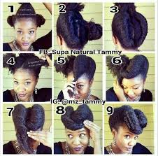 EASY Hairstyles For Every Hair Type