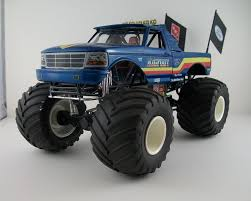 Ford Pickup 4x4 Wheel Monster Monster-truck Truck Hot Rod Rods ... Monster Truck Wheels Stock Image Image Of Industrial 4625835 18th Monster Truck 38 Beadlock Wheels 2pcs And Tire Set Fit Gear Head Rc Champ 190 Vintage Style Truck Stop Go Smart Vtech Desert Black Buster Rims Front Pair Dmtwbf 8 Scale Mounted Tires With 17mm Hex Wheel Clipart Pencil In Color Wheel Rc Pictures Power Bigfoot Trucks Wiki Fandom Powered By Wikia Buy Velocity Toys Speed Spark 6x6 Electric Big W Monstertruck Trucks 4x4 V Wallpaper
